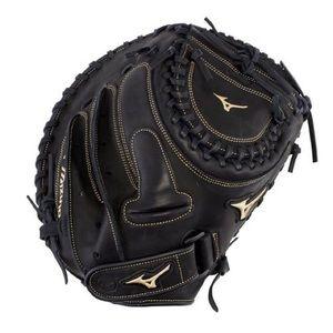 Mizuno MVP Prime Fastpitch Softball Catcher Glove